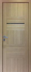 DOOR-2000 FLI