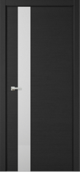 4035-11 ТЧ