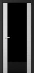 4039-12 ТЧ