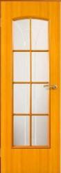 data-dveri13-t-dveri-kz-image-data-img-dveri-153-olha-500x500