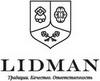 LIDMAN