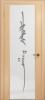 Спация-3 Беленый дуб Стекло Чингисхан