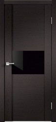 Modern-1-Oak-Dark-Black-all-new