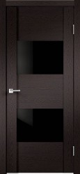 Modern-2-Oak-Dark-Black-all-new