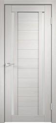 Duplex2-Oakbleached-White