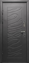 dveri-dhzaz-1