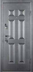 dveri-victoriya-1